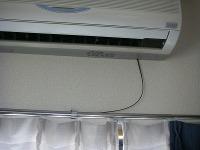 Imgp2091