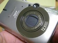 Imgp2106