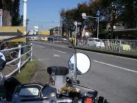 Imgp2209