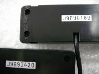 Imgp2355
