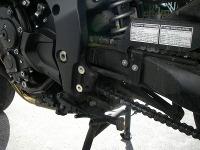Imgp3160