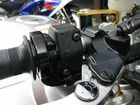 Imgp4017