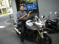 Imgp4051