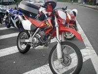 Imgp0458