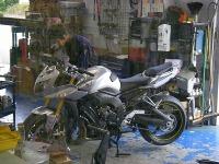 Imgp0760