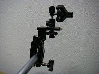 Imgp0949